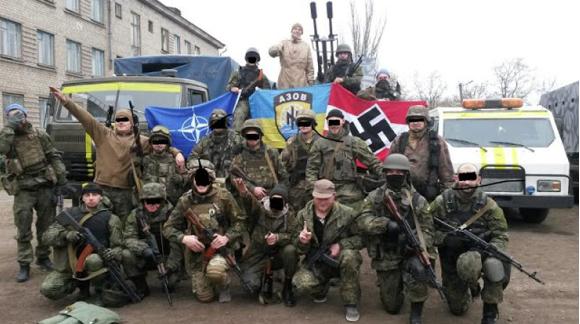 nazis-ukraina