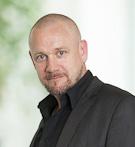 Staffan I. Lindberg - Pressfoto: Gu.se