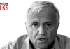 Steve Pieczenik, own work