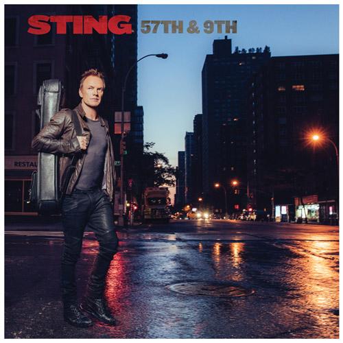 sting-album-2016