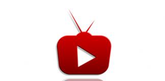 TV Helse, logo
