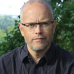 Torbjörn Sassersson,   sep 2016