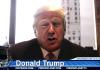 Trump intervjuas av Alex Jones på Infowars den 11 nov 2016