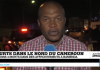 Bamenda, dec 2016 - France24