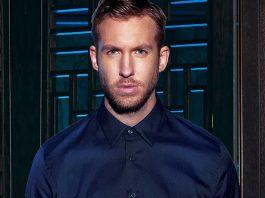 Calvin Harris - Foto: MGMgrand.com