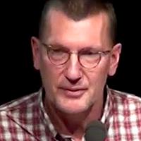 Mats Reimer, 2014