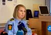 NRK, pedofilring, 2016