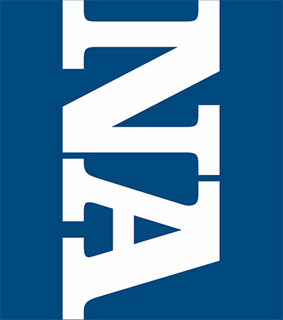 Nerikes Allehanda,   logo