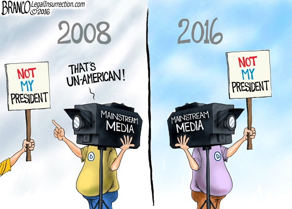 notmypresident-branco-legalinsurrection-com