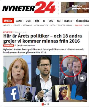 nyheter24-arets-xyz-2016