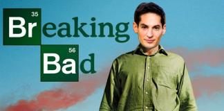 Peter Wolodarski Breaking Bad