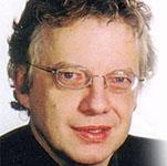 Professor Guy Millière