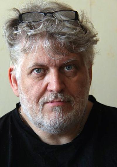 Roland Mollbrandt om mediernas årskrönikor
