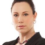 Annika Lidne - pressfoto: Lidne.com
