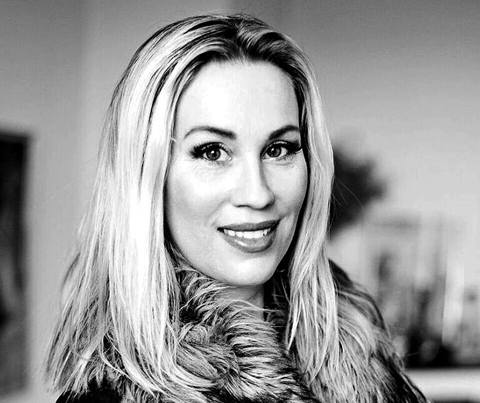Camilla Elfving: Medialt arbete inte jämförbart med coachning och bevis gäller