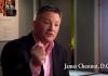 "James Chestnut DC - ""Vaccines Revealed"""