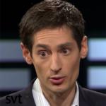 Peter Wolodarski Årets Förvillare pga pseudojournalistik