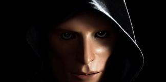 "Filmaffisch: ""John Doe - Vigilante"", 2014, Türkçe Dublaj"