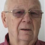 Jan Ivarsson
