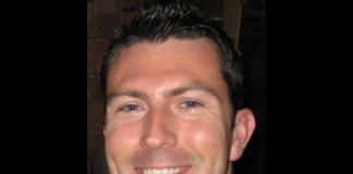 Mark Dice - Wikimedia Commons