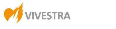 Vivestra kan brandskydd