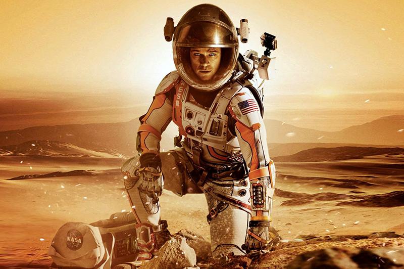 NASA Authorization Act of 2017 kräver att NASA ska sätta folk på månen innan år 2033
