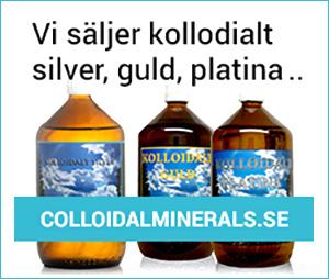 Colloidalminerals.se