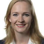 Marietje Schaake