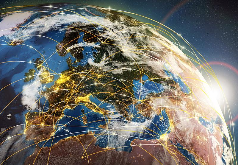 Globalist globalism