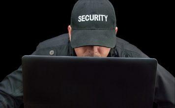 Hackerrobot placerade över 10,000 reklamlänkar på NewsVoice