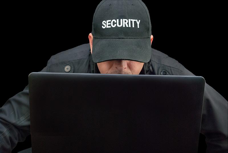 USA utförde i natt cyberangrep istället för att bomba Iran