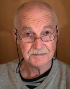 Lasse Wilhelmsson