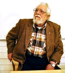 Bengt Nerman