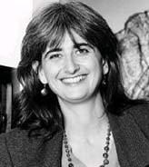 Elisabeth Targ