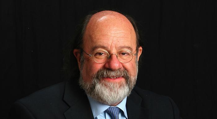 Gary E Schwartz