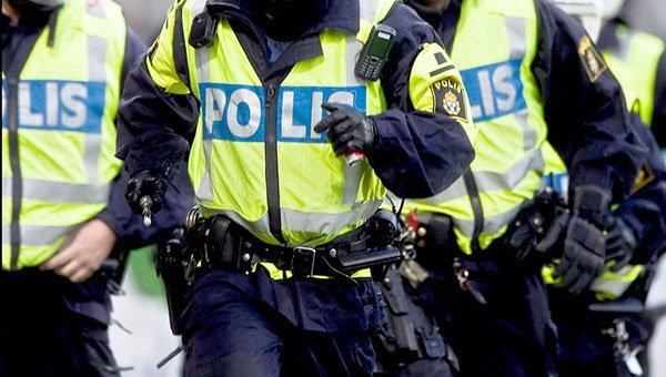 Polisen.se
