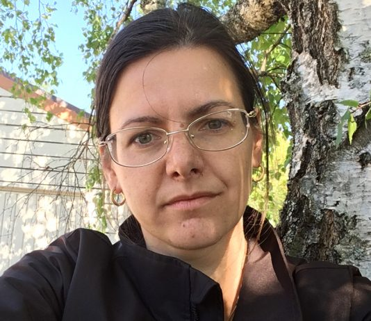 Stella Tormanoff, 2017- eget verk