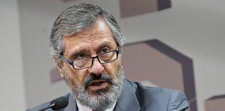 Torquato Jardim - Foto: Pedro França, Senado Federal-Comissão de Transparência e Governança Pública, CC BY 2.0, Wikimedia Commons
