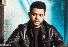 The Weeknd - Foto: Billboard.com