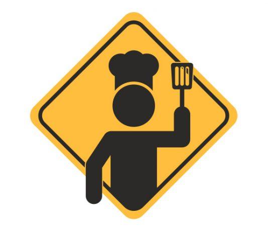 Livsmedelssäkerhet - Food safety