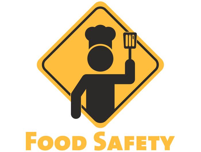 Livsmedelssäkerhet