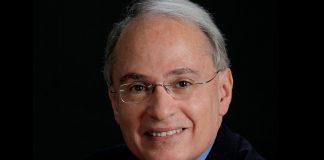 Joseph Biederman - Foto: Apsard.org