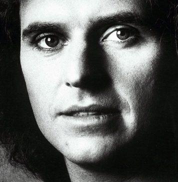 Gary Wright - Foto: thedreamweaver.com