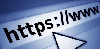 SLL-kryptering (https) skyddar dina internetbesök - Bild: Wikimedia Commons