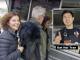 Dat Hai Tran – Thaiboxaren som började laga sund thaimat - Foto:, Arnt-Olav Enger, TV Helse
