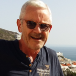 Jan Norberg vill ha en smartare skatteplanering
