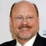 Joe Lhota- Foto: Donald Traill