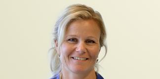 Johanna Berstad