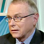 Pekka Visuri - Foto: Yle