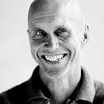 Rune Grasdal, pressfoto